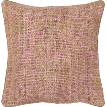 Cushion 28013 18 In Pillow