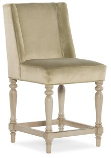 Living Room Kia Counter Stool 3901