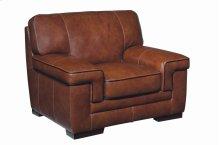 J310 Macco Chair