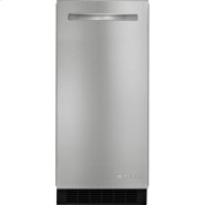 "15"" Under Counter Ice Machine"