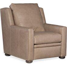 Bradington Young Revelin Chair Full Recline w/Articulating Headrest 203-35