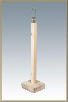Homestead Floor Lamp