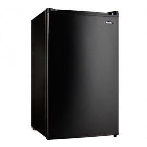 DanbyDanby 4.3 cu. ft. Compact Refrigerator