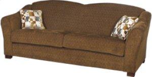 8920 Apt Sofa