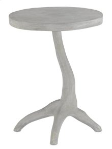 Isko Accent Table