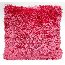 Chenille Deco Pillow 802-241