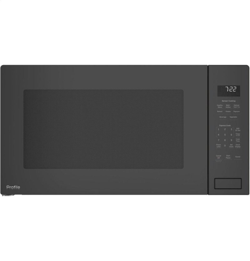 Ge Appliance Warranty >> Save Save Built In Microwave Ge Profile Series 2 2 Cu Ft Built In Sensor Microwave Oven Discontinued Full Warranty 27 And 30 Trim