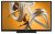 """Additional 80"""" Class AQUOS HD Series LED Smart TV"""