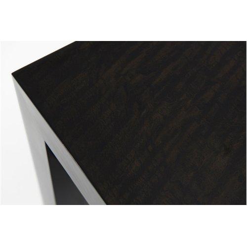 Ashleigh II Writing Table