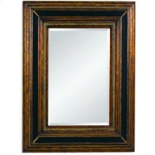 Valejio Wall Mirror