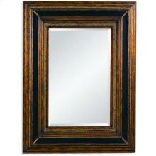 Valejio Wall Mirror