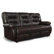 MADDOX COLL. Power Reclining Sofa Product Image