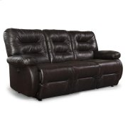 MADDOX COLL. Power Reclining Sofa Product Image