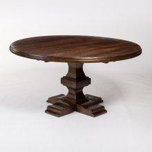 "Summerton 60"" Round Dining Table"