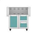 30inch-tower-cart-door-drawer__BoraBora_ Product Image