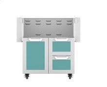 30inch-tower-cart-door-drawer__BoraBora_