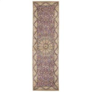 Nourison 2000 2117 Lavender