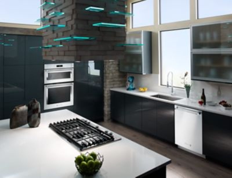 Image Result For Inch Burner Gas Cooktop Reviewsa