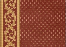 Bantry - Sedona Red 0105/0015