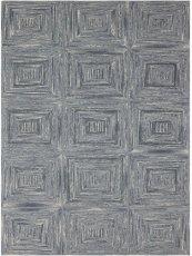 Dwe-1 Steel Blue