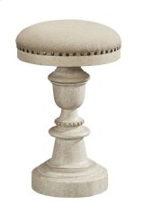 Arch Salvage Hollis Counter Stool Product Image