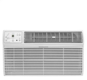 Frigidaire 14K BTU Through the Wall Air Conditioner