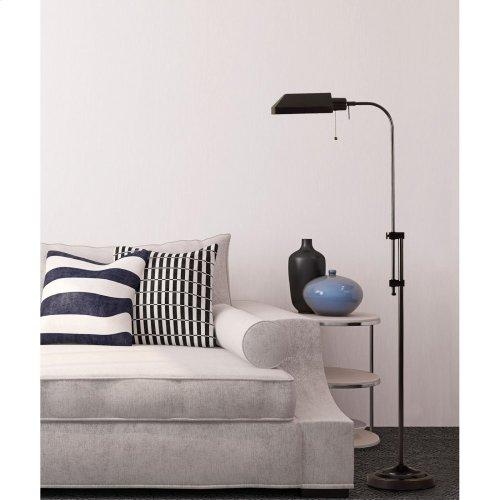 100W Pharmacy Floor Lamp