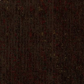 Meyers Cocoa Fabric