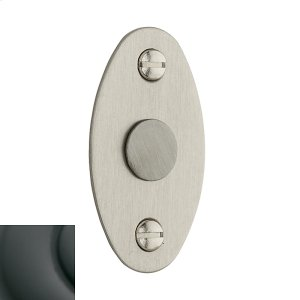 Oil-Rubbed Bronze 0416 Emergency Release Trim Product Image