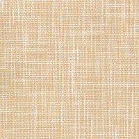 Nori Beige Fabric Product Image
