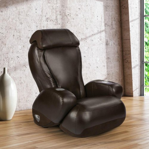 iJoy 2580 Massage Chair - iJoy - Espresso