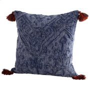 Toluca Pillow Product Image