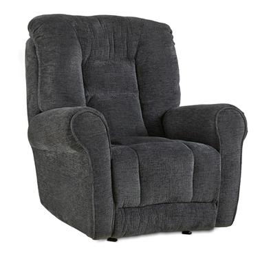 Hidden · Additional Power Headrest Lift Recliner  sc 1 st  American Furniture Warehouse : recliners greensboro nc - islam-shia.org