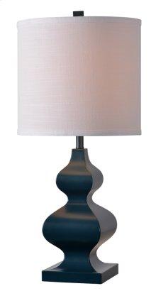 Milton - Table Lamp