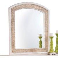 Fairwind Mirror Product Image