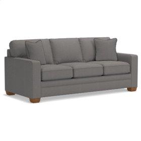 Meyer Premier Sofa