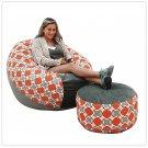 Aura Granite - Designer Collection Product Image