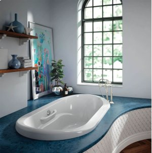 Amma Oval 7242 Product Image