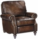 Murphy Recliner in Brandy (703) Product Image