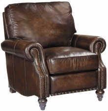 Murphy Recliner in Brandy (703)