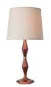 Geneva - Table Lamp
