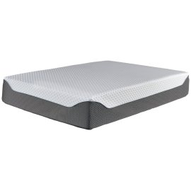 "Chime Elite 14"" Queen Mattress"