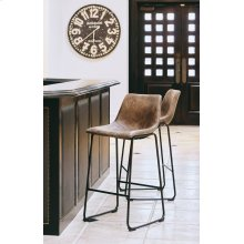 Wes Bar Stool BWSx00BSE