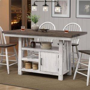 Liberty Furniture IndustriesGathering Table