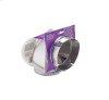 90 Degree Close Elbow Dryer Vent