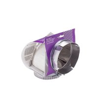 Smart Choice 90 Degree Close Elbow Dryer Vent