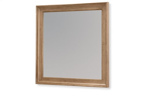 Ashby Woods Mirror