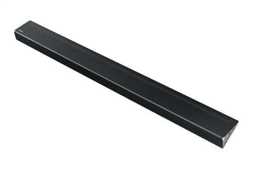 5.1Ch, 360W HW-N650 Panoramic Soundbar