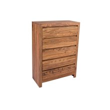Urban Tall Chest, HC1432S01