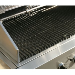 "VikingPower Porcelain™ Grill Grate Set for 30"" Grill"